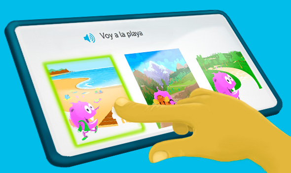 Rockalingua Spanish Lessons And Learning For Kids