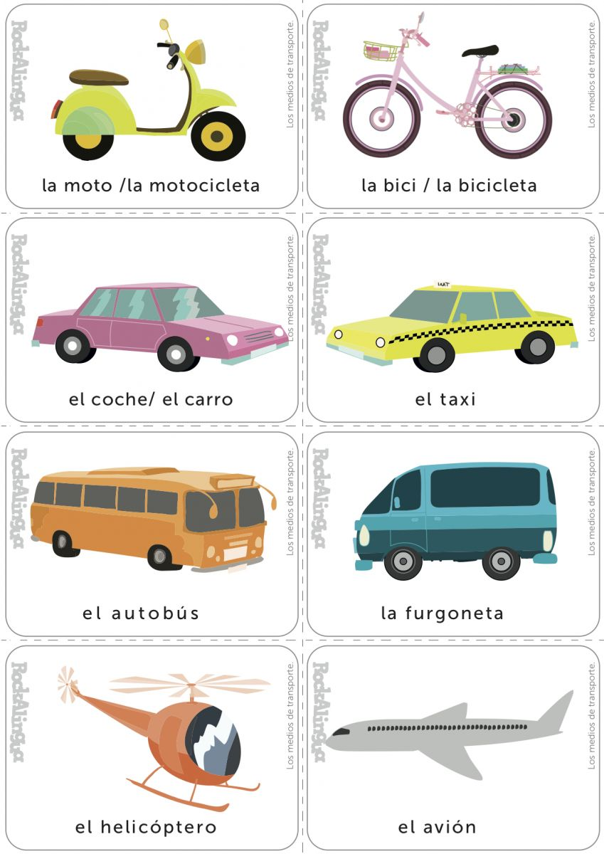 means of transportation Creating an account means you agree with bored  and the unique modes of transport found around the world can really add to this experience  around the world in .